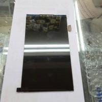 Samsung Grand 2 G7102 Original LCD