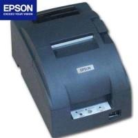harga Printer Epson Tmu 220-d Usb Tokopedia.com