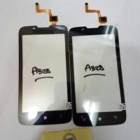 Touchscreen Lenovo A328