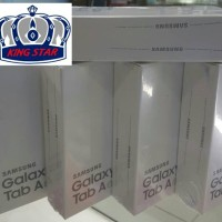 SAMSUNG GALAXY TAB A6 7
