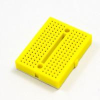Project Board Mini YELLOW