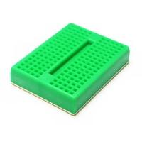 Project Board Mini GREEN