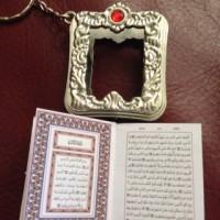 Jual Al Quran Kecil Murah