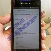 SONY XPERIA Z1 D5503 4G LTE COMPACT 99% [FULLSET]