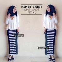 Kimby skirt / Rok Kimbi
