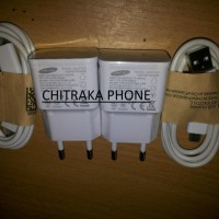 USB Travel Charger Samsung Omnia I900