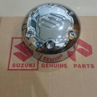 harga Dop Roda Suzuki Escudo Xl7 Chrome Asli Sgp (original Suzuki) Tokopedia.com