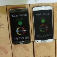 Superclone Samsung S5