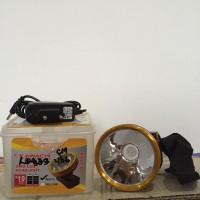 harga Senter Kepala Kawachi 10watt LY210A Tokopedia.com