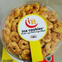Jual Kastengel Ina Cookies Murah