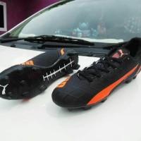 harga Sepatu Bola/ Puma EvoSpeed/ Futsal/ Olahraga/ Fashion/ Aksesoris Tokopedia.com