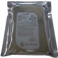 HARDISK INTERNAL SEAGATE 160 GB SATA