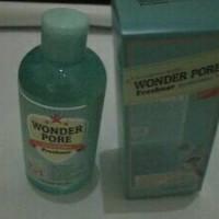 [SALE] etude house wonder pore freshner 7in1