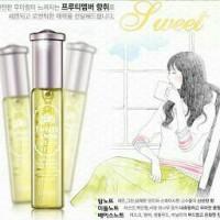 [SALE] lioele lobely drop perfume 02