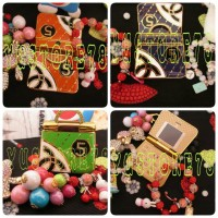 harga HP LV/ HP Chanel / HP Gucci/ HP Hermes/ HP Chanel Tas Tokopedia.com