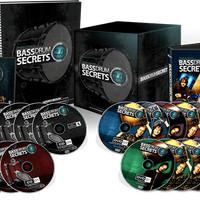 Tutorial Drum - Drumeo - Bass Drum Secrets 2.0