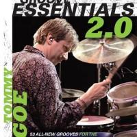 Tutorial Drum - Tommy Igoe - Groove Essential 2.0