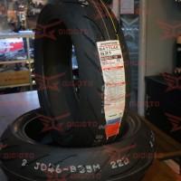 harga Ban Bridgestone Battlax S21 [180/55zr-17] Tokopedia.com