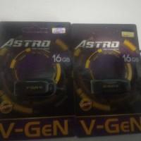 flashdisk vgen 16gb astro