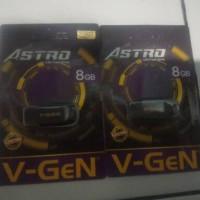 flashdisk vgen 8gb astro