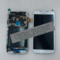 Lcd Touchscreen Samsung Galaxy K Zoom / K-Zoom