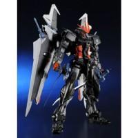 MG 1/100 Gundam Astray Noir P-Bandai Limited