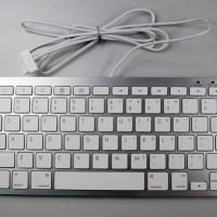 Keyboard External For Iphone , Ipad