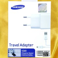 Charger Original 99% Samsung J series REAL 2A For J1 J2 J5