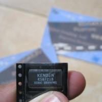 Kendin ks8721B,ic lan Kendin Ks8721,ic lan AP ubiquity Bullet series