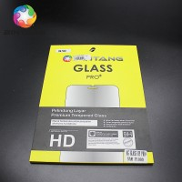 harga ANTI GORES GLASS PRO PLUS SAMSUNG P1000 Tokopedia.com