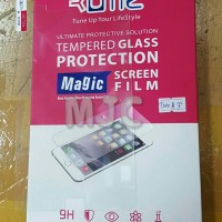 Jual UME Magic Glass Samsung Tab A 2016 7.0 inch T285 Tempered Glass Murah
