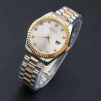jam tangan wanita rolex (aigner hermes gc guees gucci hermes