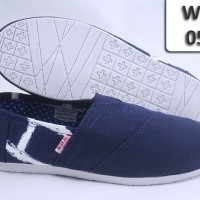WAKAI COUPLE KOIBITO 004/ SEPATU COUPLE WAKAI IMPORT