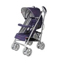 ELLE Santa Cruz Stroller