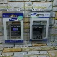 Batre, Baterry, Baterai SAMSUNG GALAXY NOTE 1 GT-N7000 ORIGINAL 100%