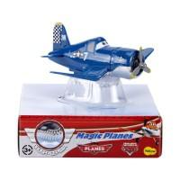 YL Magic Planes Skipper