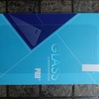 Lenovo K5 Plus Tempered Glass