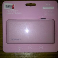 POWERBANK B