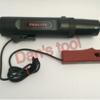timing light TRISCO TL-1100 made in taiwan
