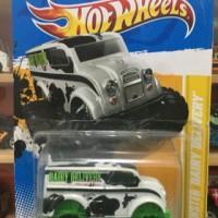 harga Hot Wheels Monters Dairy Delivery Tokopedia.com