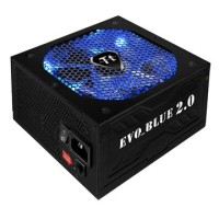 Thermaltake EVO BLUE 650W