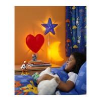 IKEA (R) - Lampu Dinding Kamar Anak Satuan UNIK