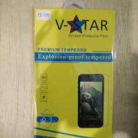 Tempered Glass V-Star - LG V10