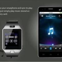 Smartwatch Jam Handphone / Jam Tangan Handphone Smartwatch Android