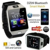 harga Smart Wacth Jam Tangan Handphone / Jam Hp / Hp Jam Tangan Tokopedia.com