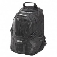 Everki EKP133 - Concept Premium Checkpoint Friendly Laptop Backpack,