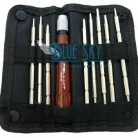 harga Jual Alat Servis / Tool & Kit Obeng Set Cellkit CK-H3016 Tokopedia.com