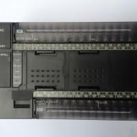 OMRON PLC CP1L-M40DR-A
