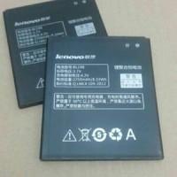 Baterai batere original Lenovo a859 a850 s890 k860 bl 198