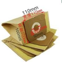 Electrolux Vacuum Cleaner Bust bag Paper dust bag
